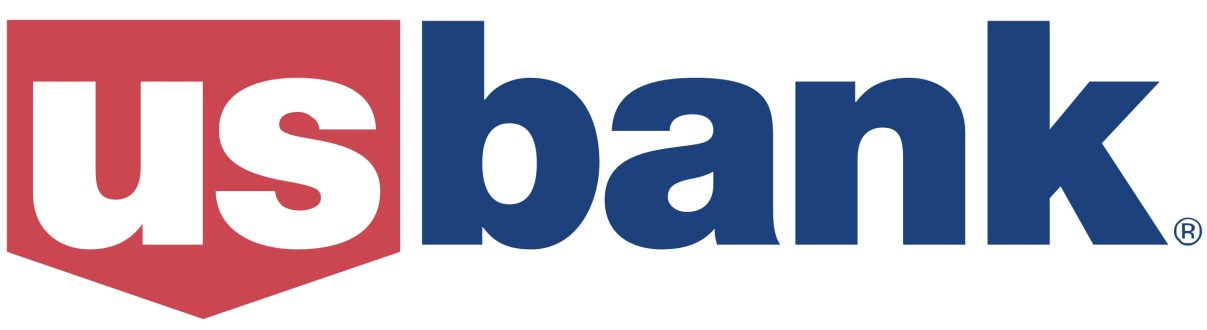 us_bank-logo